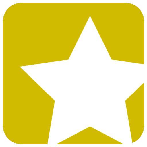 Photrip
