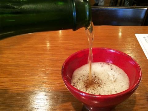 フランスの小さな村で醸造されたシードルが絶品! 唯一日本で飲めるガレット店『メゾンブルトンヌ』