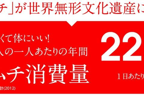 【知らなかった韓国の秘密】ソウルはスタバ店舗数世界1位! 1人あたりの年間キムチ消費量22キロ!