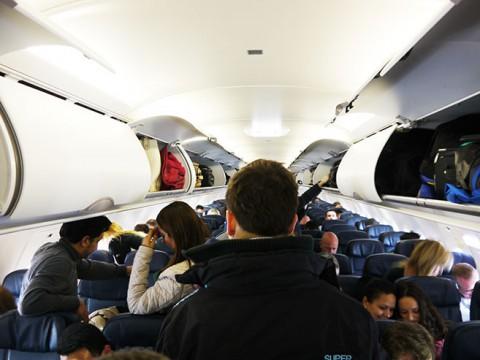 航空会社のCAに聞きました!CAさんに好かれる乗客はこんな8人