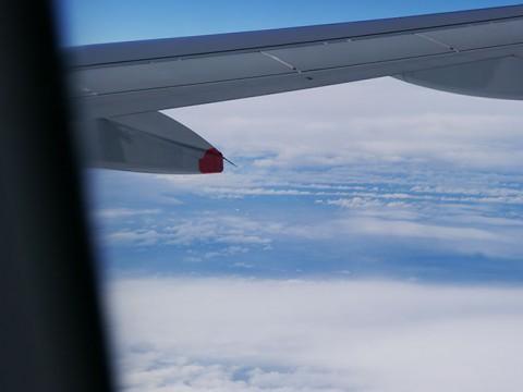 JALのマイルが2倍になっているよ!2014年12月31日の搭乗まで2倍だよ