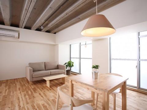 タイに安く滞在したい人は在タイ日本人から部屋を借りれば良い