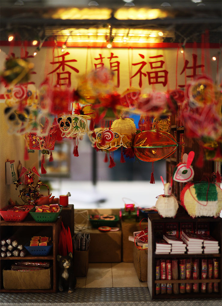 hongkong38