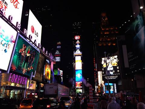 【トリップアドバイザー】世界の旅人が選んだアメリカの人気目的地ランキングベスト25