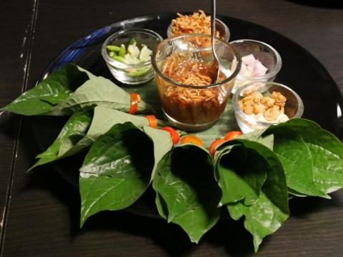 バンコクで絶大な人気を誇る倉庫型レストラン『Never ending summer』に行ってみよう!