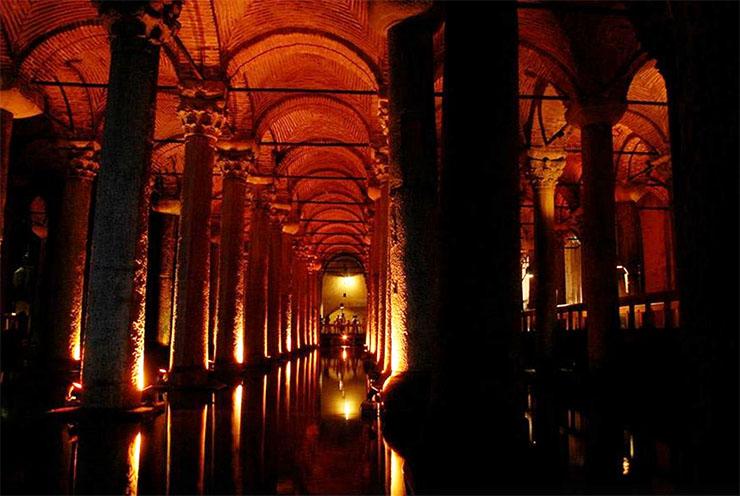 basilica-cistern2