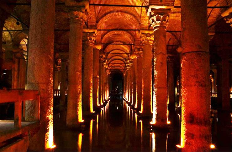 basilica-cistern3