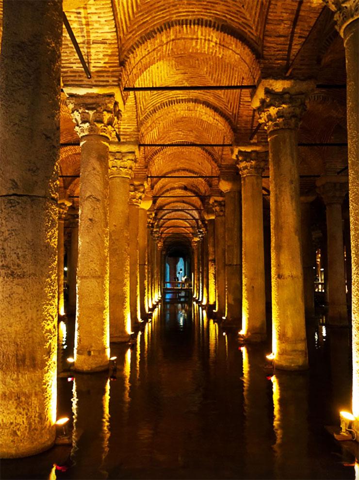 basilica-cistern4