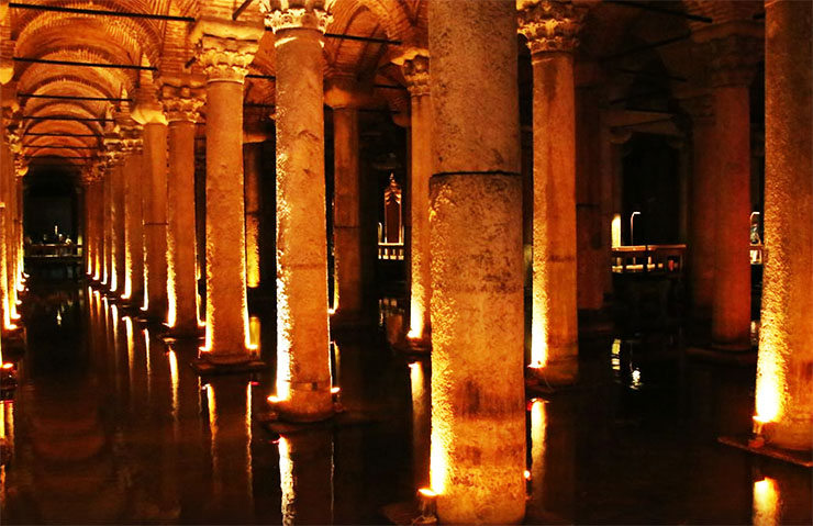 basilica-cistern5