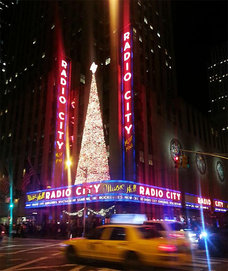 christmas_spectacular2