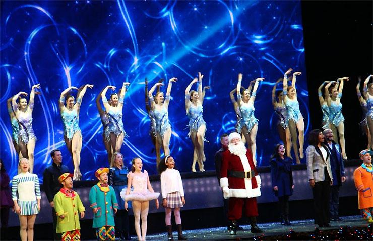 christmas_spectacular5