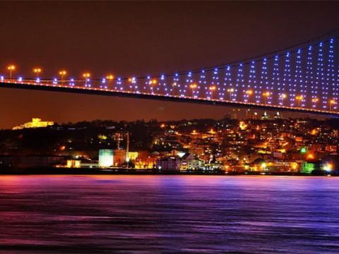 世界の旅行者が選んだ「素晴らしかったヨーロッパの都市」ランキングベスト10