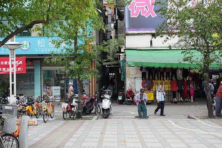 fuzhou3