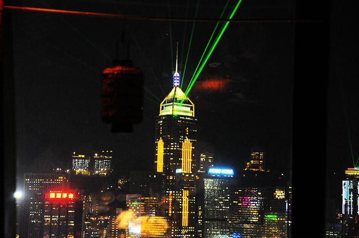 hongkong-night-view5