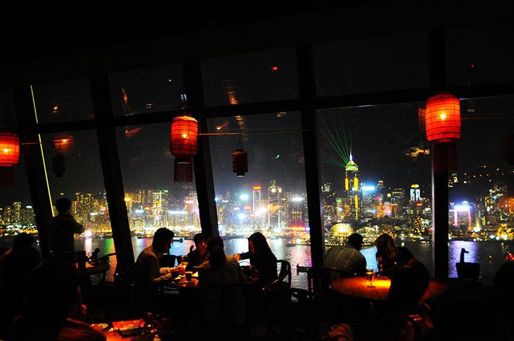 hongkong-night-view6