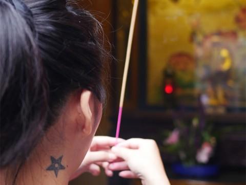 mengjia-longshan-temple3