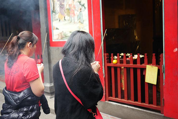 mengjia-longshan-temple8