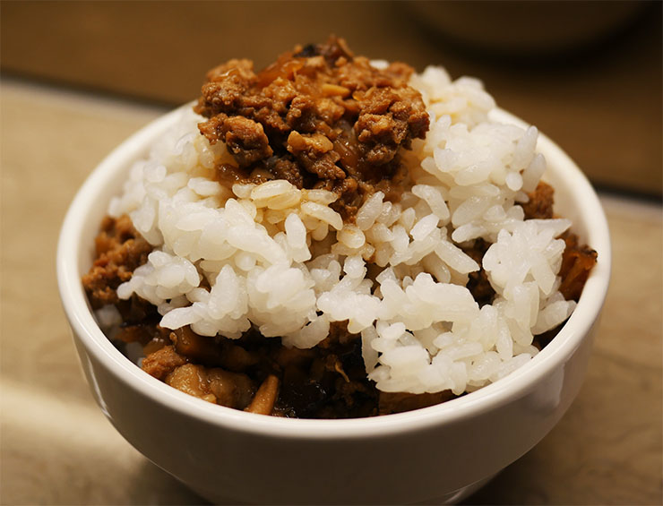 minced-pork-rice1