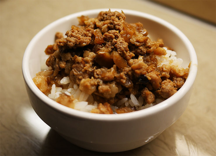 minced-pork-rice9