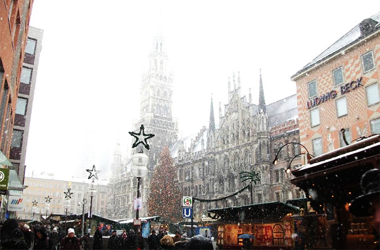 munich-christmas2