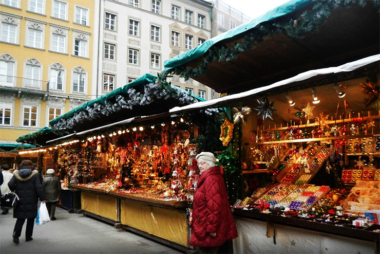 munich-christmas4