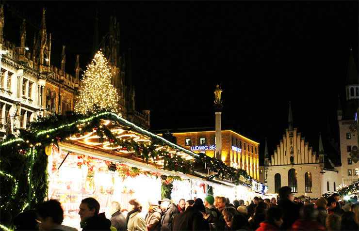 munich-christmas6