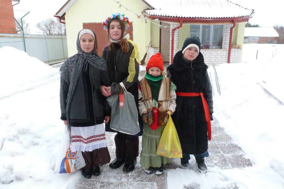 ukraine06