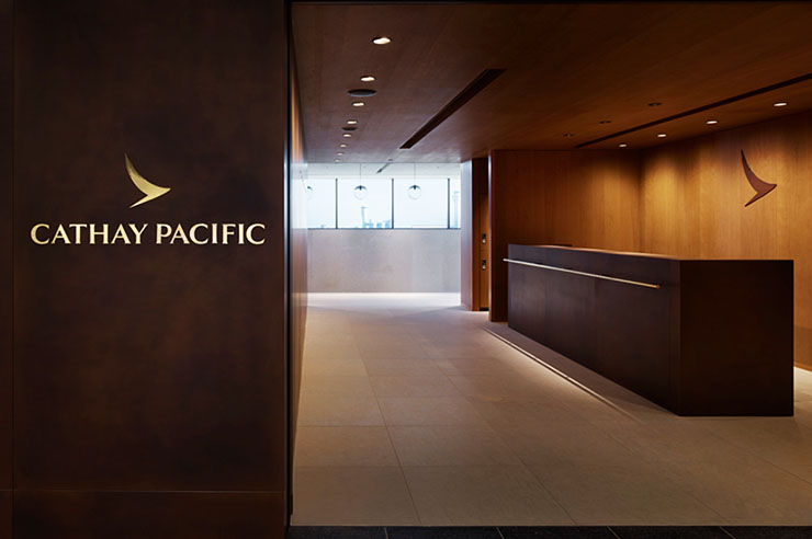 cathaypacific4