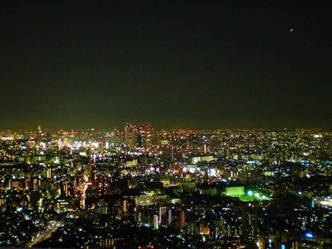 世界の住みにくい都市ランキングベスト10発表