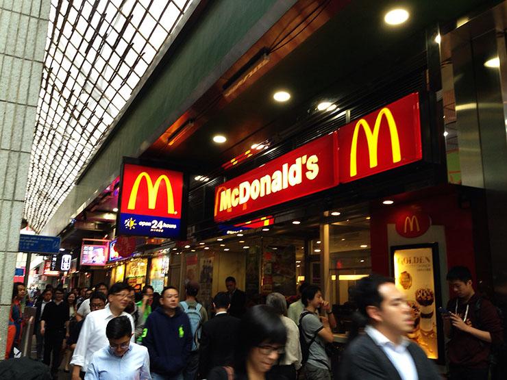 hongkong-mac13