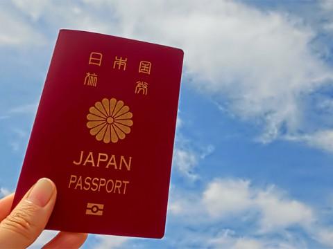 旅の前にチェック! 海外旅行ばかりしている人が「海外でとりあえず行っておく場所5選」