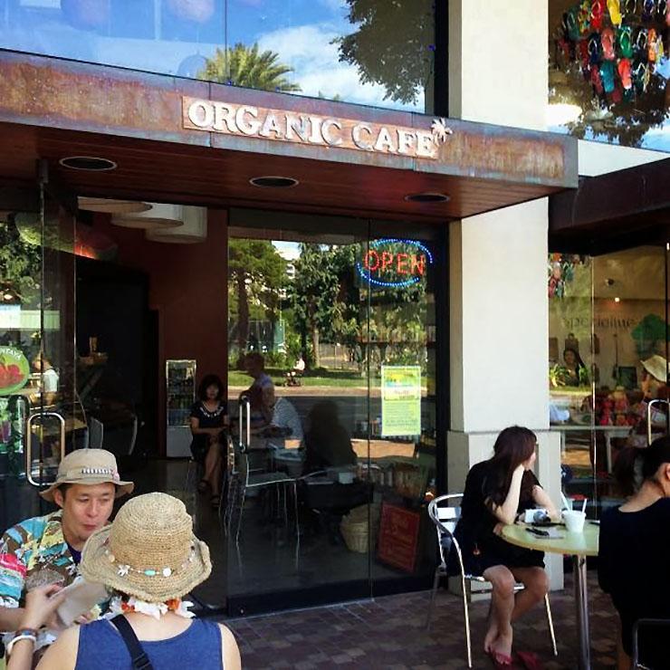 organic-cafe5