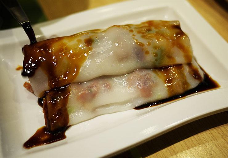 tenshin3