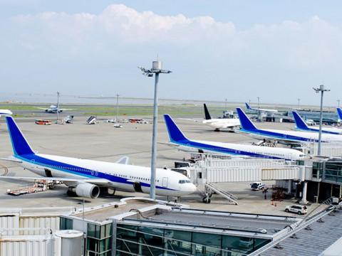 朗報! ANAが廃止したクアラルンプールKLIA空港への路線を復活!