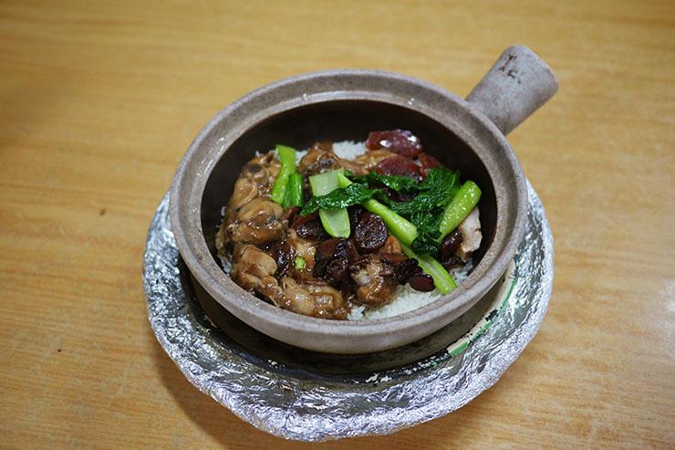geylang_claypot_rice1