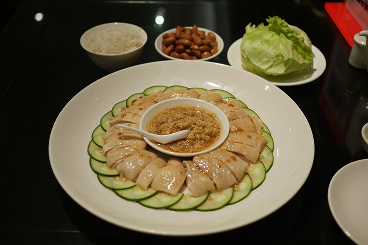 samsui-ginger-chicken4