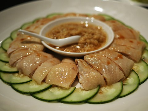 samsui-ginger-chicken7