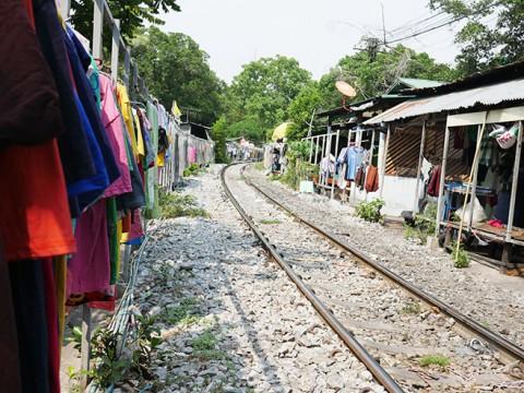タイから陸路で隣の国に行ってみよう! オススメの国境越えルートを紹介