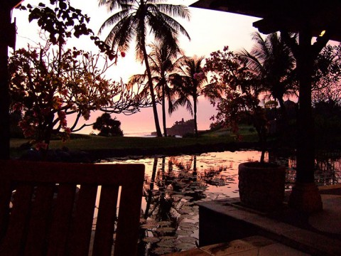 インド旅行に行ったら高級ホテルに泊まるべし! 通常の1/4程度で宿泊可能