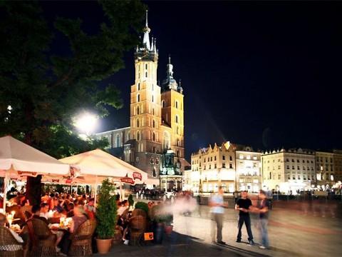 六本木ヒルズでポーランド祭り開催決定 / 現地の伝統料理と文化を楽しむイベントに