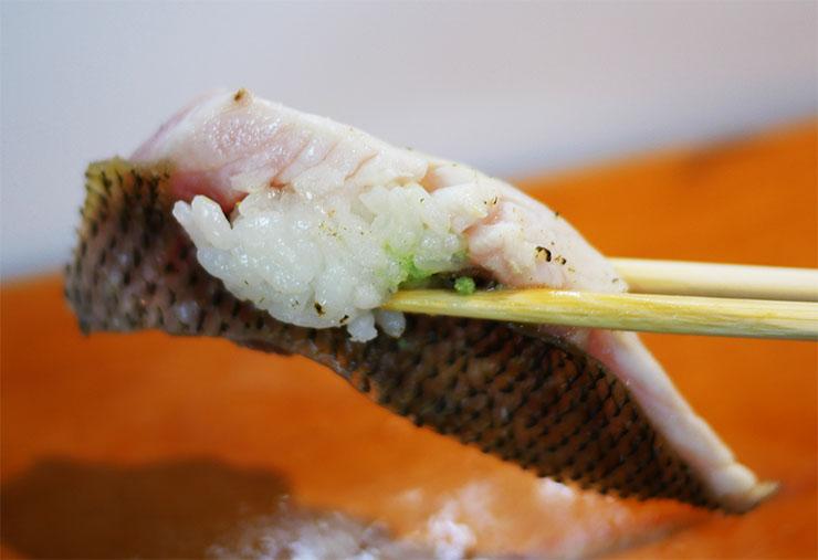 sushi08