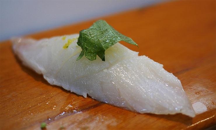 sushi09