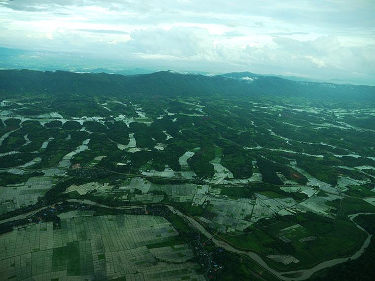 thai-pai17