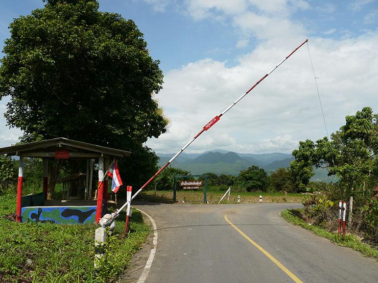 thai-pai3