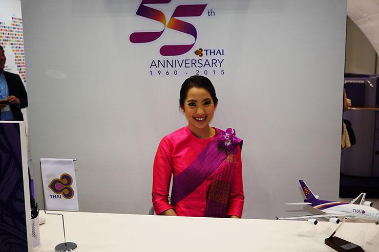 thai05