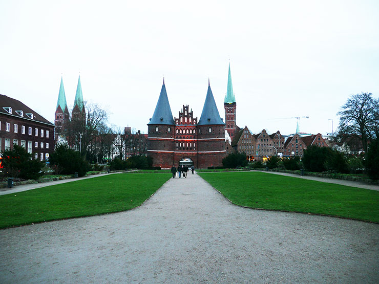 holstentor01