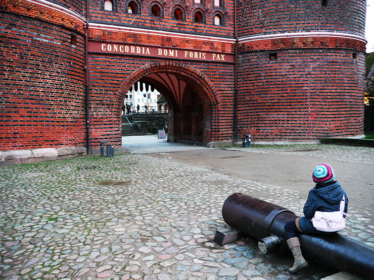 holstentor06
