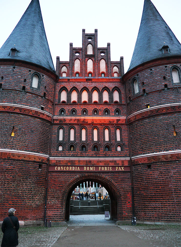 holstentor07