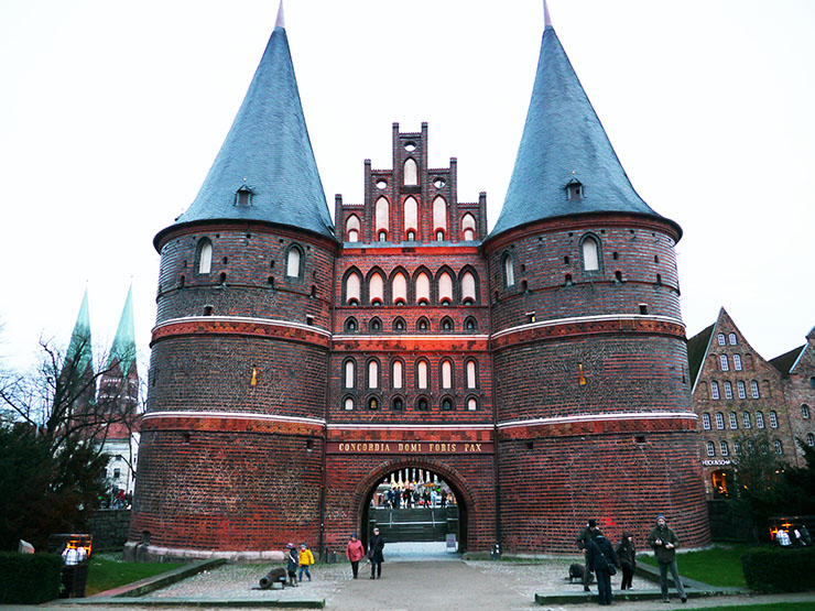 holstentor08