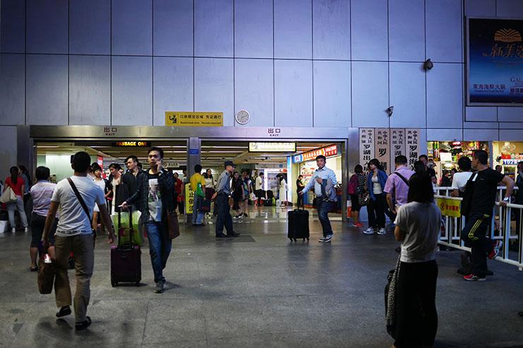 hongkong-china02